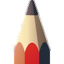 SketchBook Pro 2021 8.8.0(图像处理软件)for Mac中文破解版