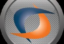 CrossOver 19.0.2(类虚拟机)for Mac中文破解版