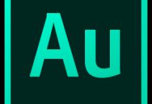 Adobe Audition 2020 13.0.7(音频编辑和混合)for Mac中文破解版
