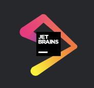 JetBrains全系列软件激活教程/激活码及汉化