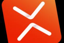 XMind 2020 10.1.2(思维导图)for Mac中文破解版