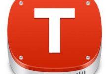 Tuxera NTFS 2018 Mac中文破解版