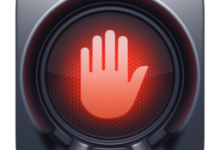 Hands Off! 4.4.2 for Mac破解版