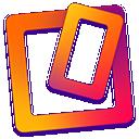Reflector 3.0.2 for Mac破解版