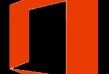 Office 2019 16.38(办公软件) for Mac中文破解版