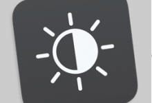 Dark Mode for Safari 2.6.0 for Mac破解版