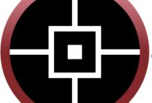 CorelCAD 2020(CAD绘图工具)for Mac中文破解版