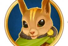Viking Brothers 6 (模拟经营游戏)for Mac破解版