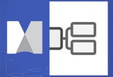 Mindjet MindManager 12.1.191(强大的思维导图) for Mac中文破解版