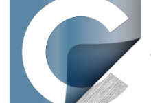 Carbon Copy Cloner 5.1.18(磁盘备份、同步工具)for Mac中文破解版