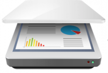 OCR Text Scanner 1.1.2(OCR文本扫描仪)for Mac破解版