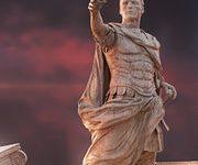 大将军:罗马(Imperator: Rome) 1.4.2(战争策略游戏)for Mac中文破解版
