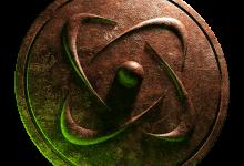 Atom RPG(核爆 RPG:末日余生)1.15 for Mac中文破解版