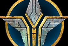 奇迹时代:行星陨落 Age of Wonders: Planetfall(战略游戏)for Mac中文破解版
