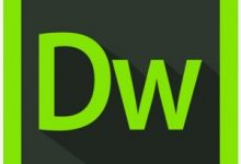 Adobe Dreamweaver 2020 20.2(网页制作利器)for Mac中文破解版