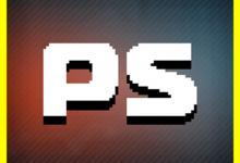 Police Stories《警察故事》1.1.3(射击游戏)for Mac中文版
