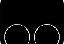 Tampermonkey 4.11.6117(油猴Safari浏览器插件)for Mac中文破解版