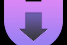 Downie 4.1.1(视频下载软件)for Mac中文破解版