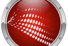 Scrutiny 9.8.3(网站SEO检测和优化工具)for Mac破解版
