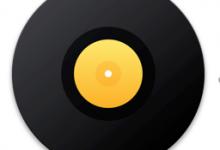 djay Pro 2.2.3(专业的DJ工具)for Mac破解版
