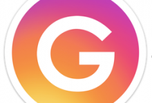 Grids for Instagram 6.1.2(Instagram客户端)for Mac中文破解版