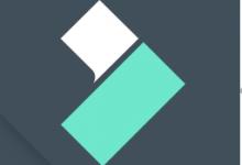 Wondershare Filmora 9.5.2(视频编辑工具)for Mac破解版
