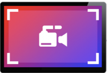 Screencast 1.9.1(录屏工具)for Mac破解版