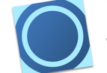 Middle 1.4.5(触控板和鼠标增强工具)for Mac破解版