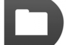 Default Folder X 5.5 b2(文件管理)for Mac破解版