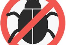 Antivirus Zap Pro 3.9.7(杀毒软件)for Mac中文破解版