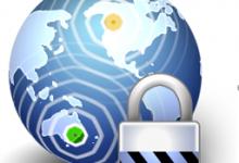 Viscosity 1.8.6(OpenVPN客户端)for Mac中文破解版