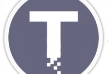 Transfer 1.2.3(TFTP服务器)for Mac破解版