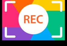 Movavi Screen Recorder 11.6.0(屏幕录像工具)for Mac中文破解版