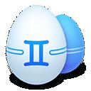 Gemini 2.6.6(重复文件搜索清理工具)for Mac中文破解版