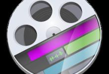 ScreenFlow 9.0.5(录屏软件)for Mac中文破解版