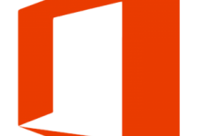 Office 2019 16.40(办公软件) for Mac中文破解版