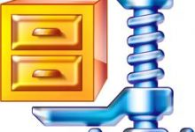 WinZip 8.0.5151 (解压缩软件) for Mac破解版