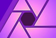 Affinity Photo 1.8.4(专业图像编辑)for Mac中文破解版