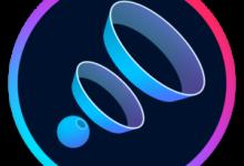 Boom 3D 1.3.5 (音效增强软件)for Mac中文破解版