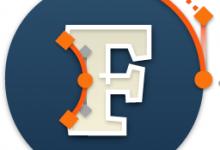 FontLab 7.1.4(字体编辑器)for Mac破解版