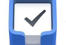 Things 3.12.6(任务管理软件)for Mac中文破解版