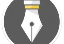 WonderPen(妙笔)1.8.0(文本写作工具)for Mac中文破解版