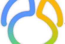 Navicat Premium 15.0.18(数据库管理工具) for Mac中文破解版