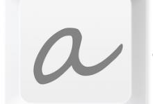 aText 2.36.4(输入增强工具)for Mac破解版