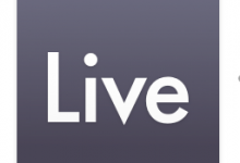 Ableton Live Suite 10.1.18(专业音乐制作软件)for Mac中文破解版