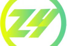 ZY Player 2.4.5(视频播放器)for Mac中文破解版
