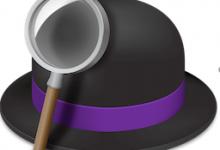 Alfred 4.1.1.1170(智能搜索软件)for Mac破解版