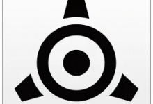 Native Instruments Reaktor 6.4.0(音频合成)for Mac破解版