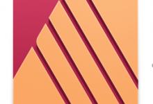 Affinity Publisher 1.8.4(排版神器)for Mac中文破解版