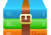 BestZip Pro 2.3.5(解压工具 )for Mac中文破解版